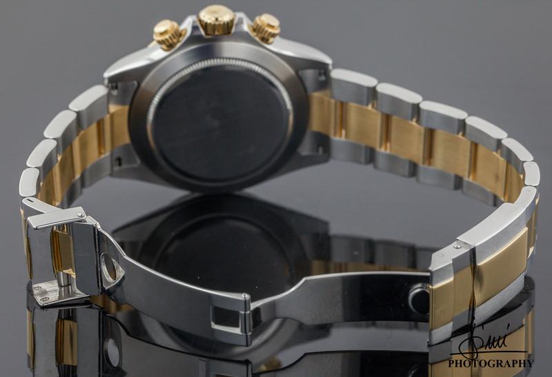 gold watch-2349.jpg
