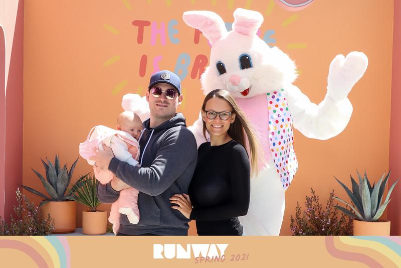 Easter-175.jpg