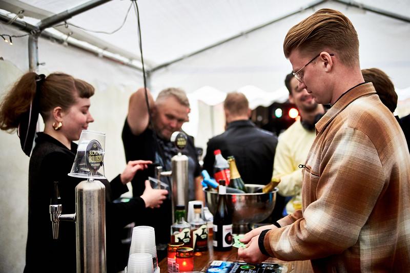2019 Nyrnberggade 29 Party - 002.jpg