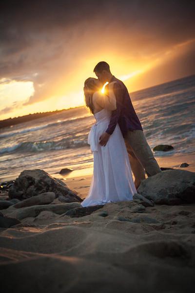 08.07.2012 wedding-480.jpg