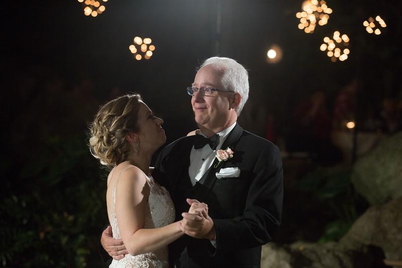 Hofman Wedding-812.jpg