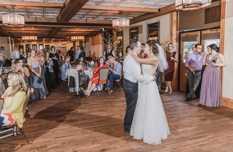 Samantha_Luke_Wedding_May_Ironworks_Hotel_Beloit-328.jpg