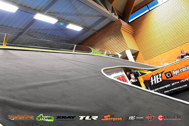 GPOL 17 track13.jpg