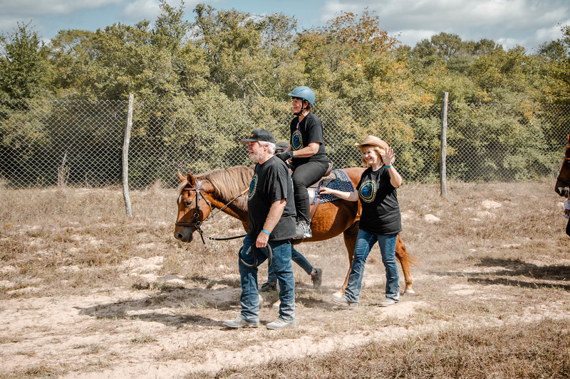 Saddle Up Trail Ride 2019-171.jpg