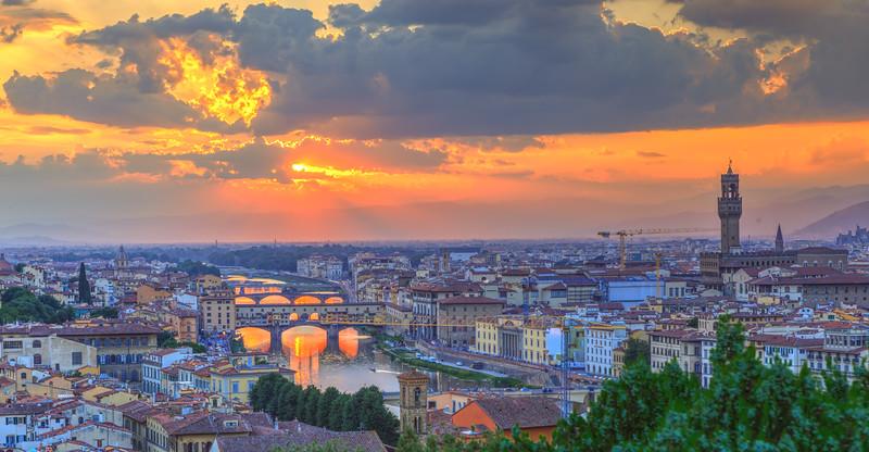 2015.06.06 Florence 0211 HDR.jpg