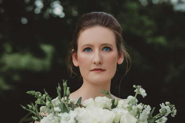 Fashion Bridals