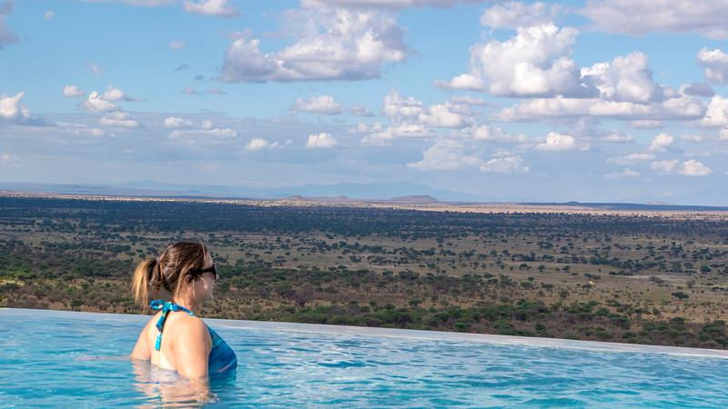 Tanzania-Tarangire-National-Park-Lemala-Mpingo-Ridge-56.jpg