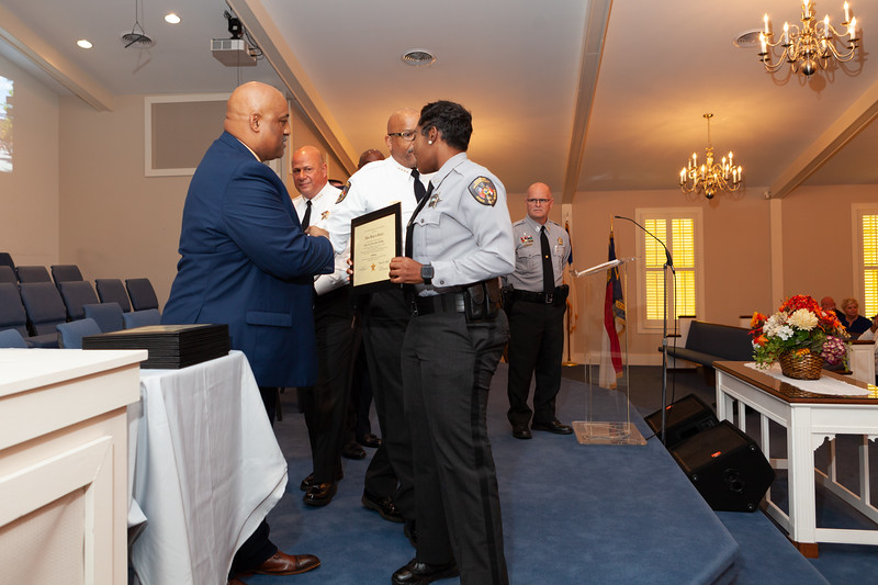 Durham Sheriff Grads 11-2019 MY PRO PHOTOGRAPHER-117.JPG