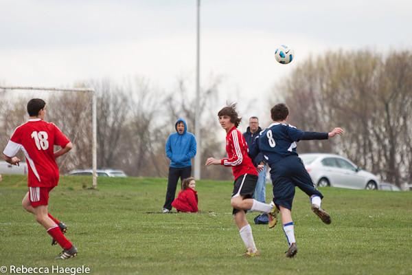 2012 Soccer 4.1-6145.jpg