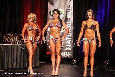 2013 Buckeye Amateur Women