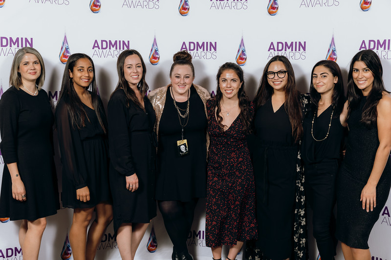 2019-10-25_ROEDER_AdminAwards_SanFrancisco_CARD2_0052.jpg