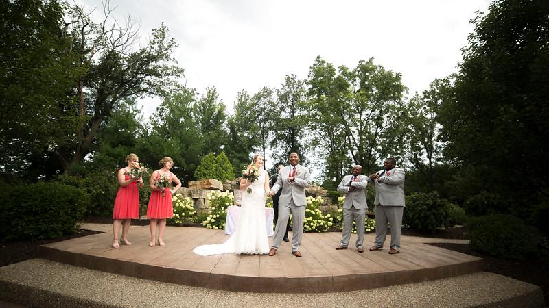Laura & AJ Wedding (0826).jpg