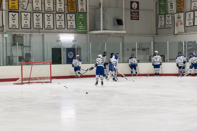 Howard Ice Hockey-3-2.jpg