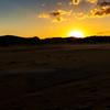 SunsetSandbridge-006