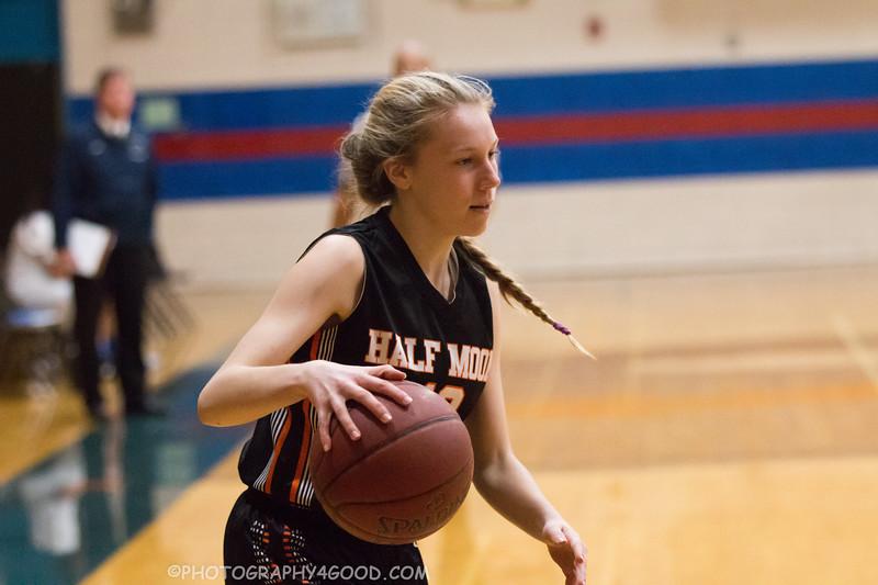 Varsity Girls 2017-8 (WM) Basketball-7560.jpg