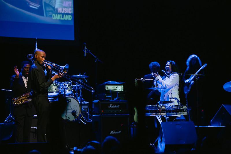 20140208_20140208_Elevate-Oakland-1st-Benefit-Concert-613_Edit_No Watermark.JPG