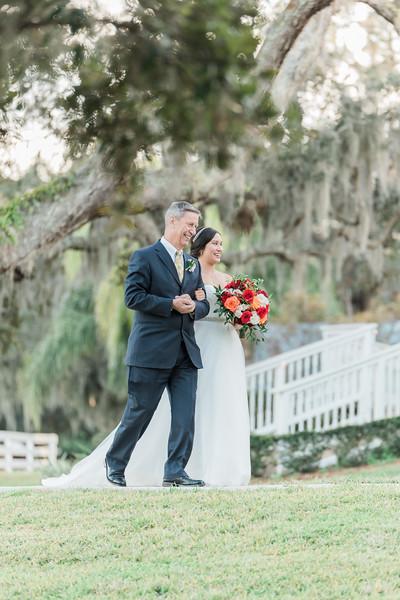 ELP0125 Alyssa & Harold Orlando wedding 694.jpg