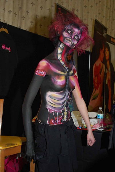 Face and Body Art International Convention 2009_0381.jpg