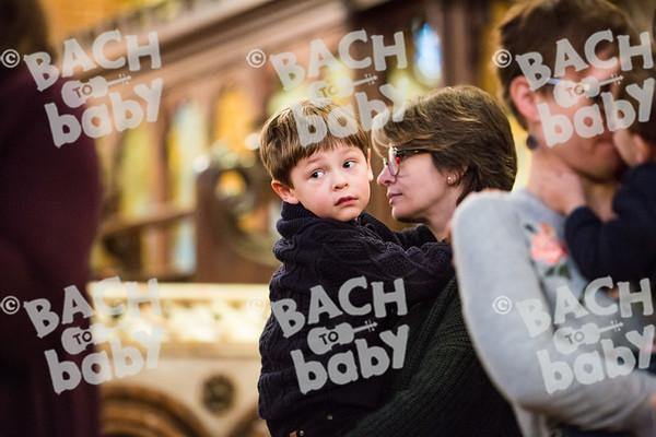 Bach to Baby 2017_HelenCooper_Clapham-2017-12-21-17.jpg