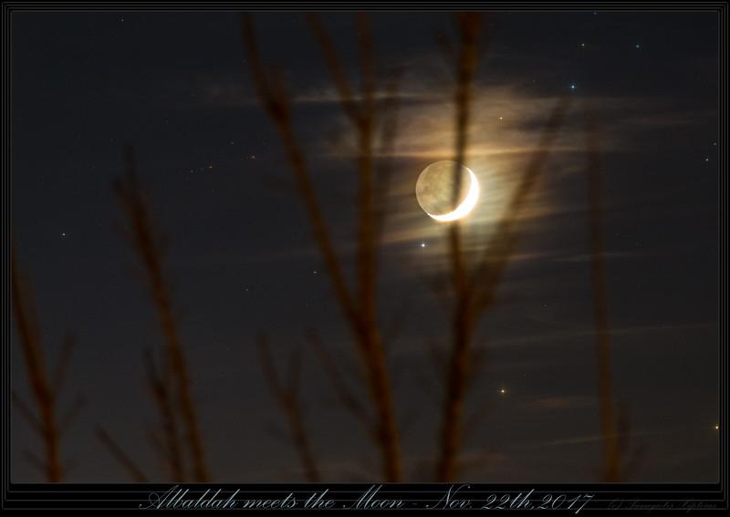 DSC_7426_Albaldah_and_Moon_2017.jpg