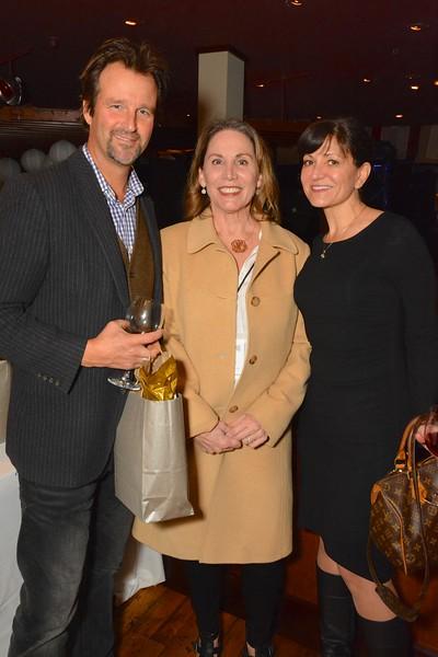 Scott Kambach, Debra Hershon and Kyle Hayes - 2014-01-10 at 01-27-30.jpg