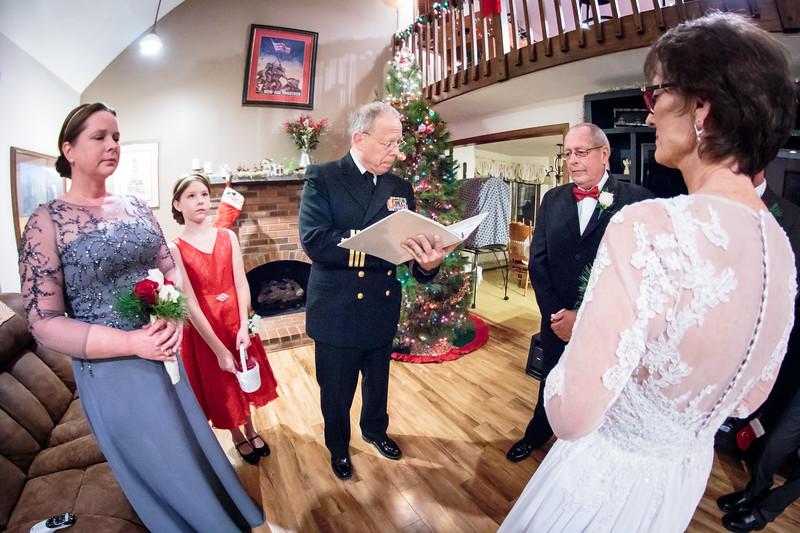 Krocke Wedding-223.jpg