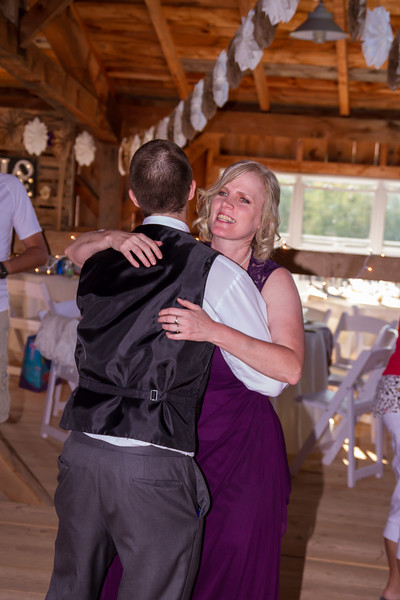 Tasha and Brandon Wedding-330.jpg