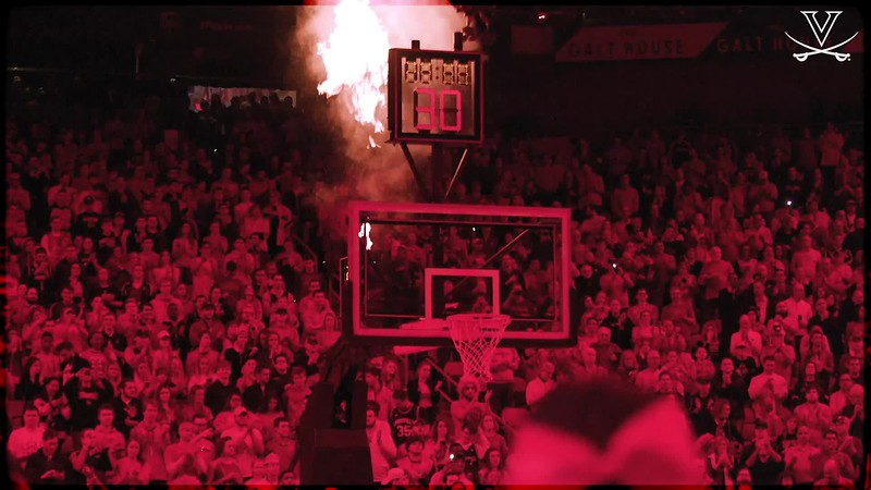 MBB vs Louisville Cinematic Recap Highlights_TwitterFB.mp4