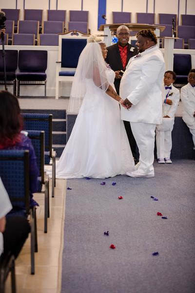 Latandra & Jim Wedding-139.jpg