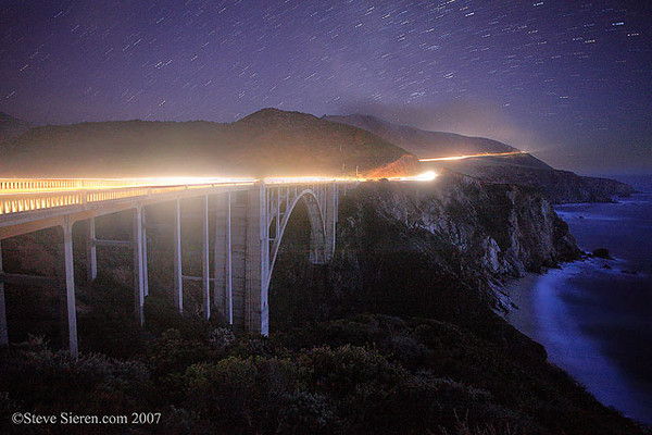 Bixby_Bridge_Big_Sur_night_4254.jpg
