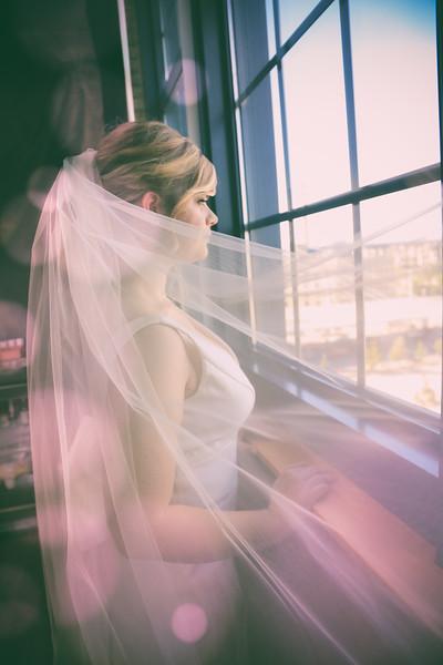 © Gloss Photography Studios-24.jpg