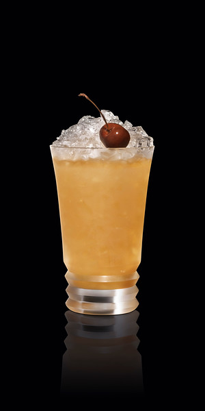 Bacardi Zombie Cocktail.jpg
