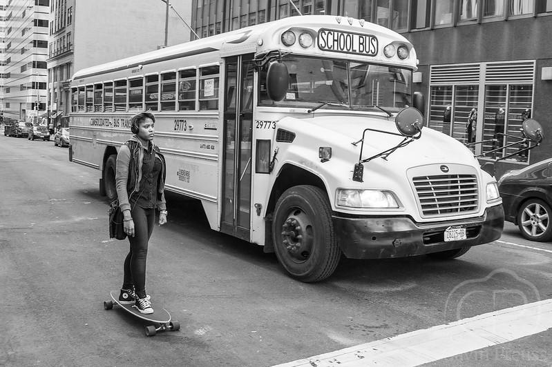 New York Skate Board.jpg