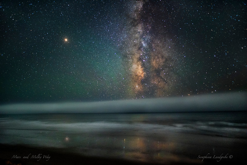 _DSC7205Ocean Fog bank Milky Way site.jpg