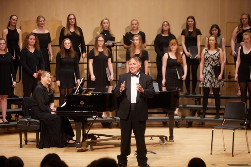 2019 UWL Music Gala Scholarships Paul Rusterholz 0050.jpg