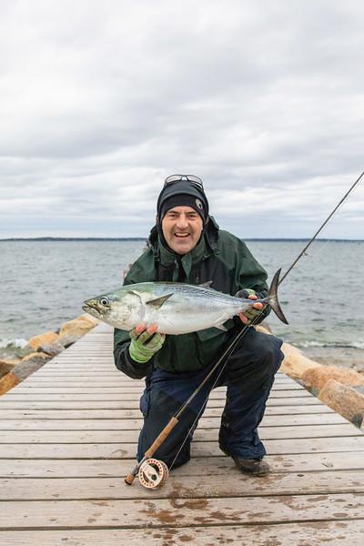 marthasvineyardderbyflyfishing.bcarmichael2018 (44 of 69).jpg