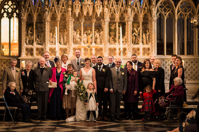 dan_and_sarah_francis_wedding_ely_cathedral_bensavellphotography (182 of 219).jpg