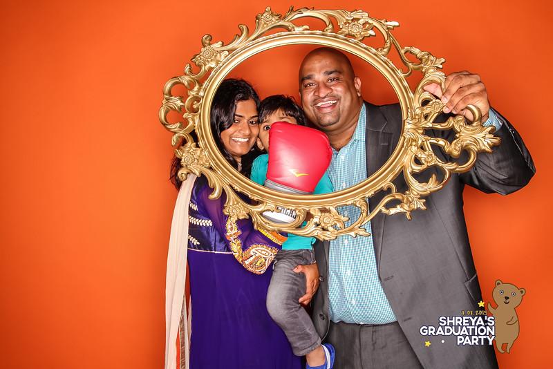 Shreya's Graduation Party - 112.jpg