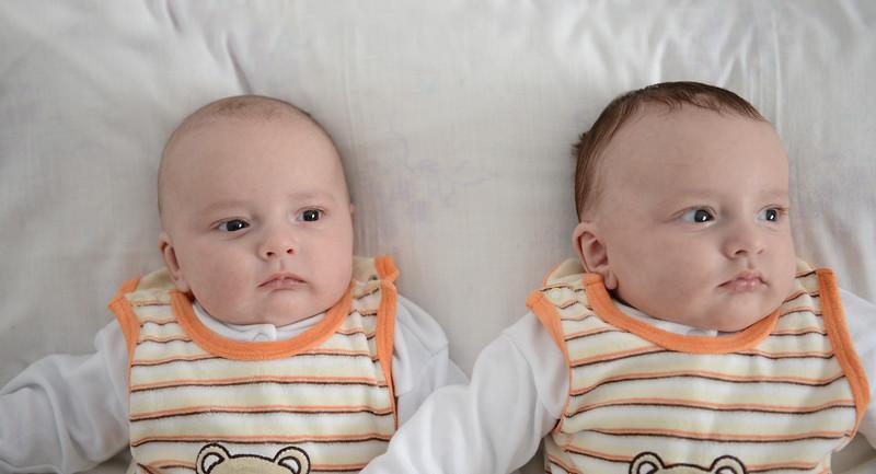 David&Victor 0652.JPG