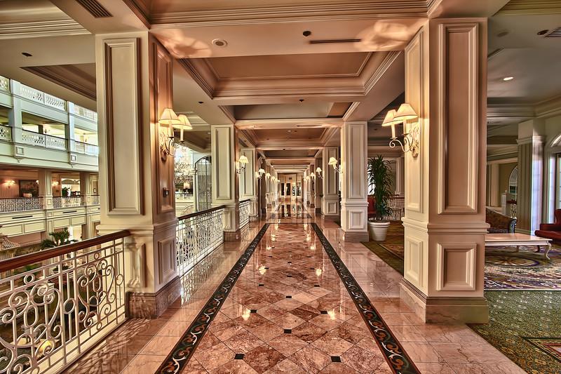 The Grand...Hallway around the lobby.jpg
