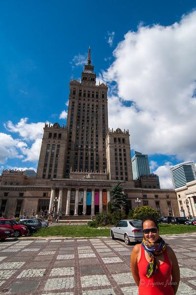 Poland-Warsaw-2759.jpg