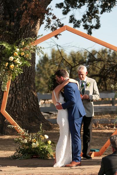 Wedding_Photographer_Trine_Bell_San_Luis_Obispo_California_best_wedding_photographer_20_santa_margarita_ranch_wedding.jpg