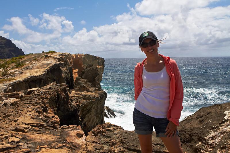 Hawaii954.jpg