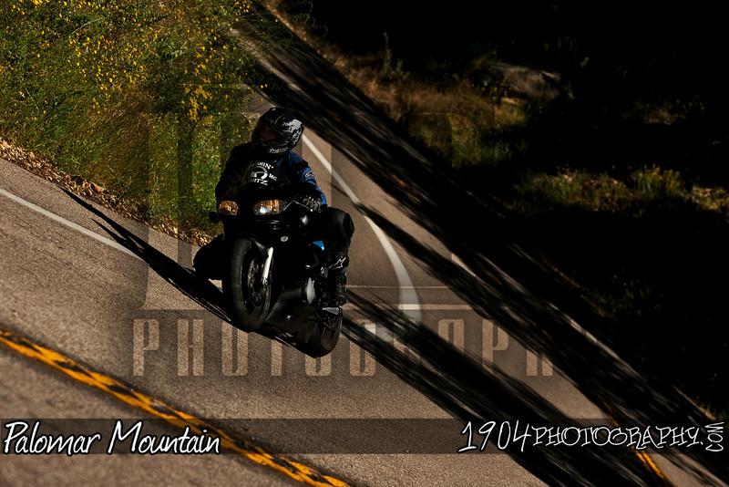 20100605_Palomar Mountain_0024.jpg