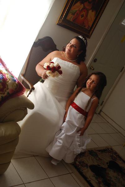 Wedding 10-24-09_0194.JPG