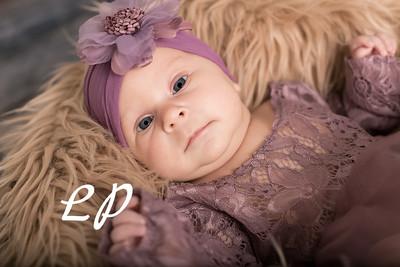 Aveyah Newborn