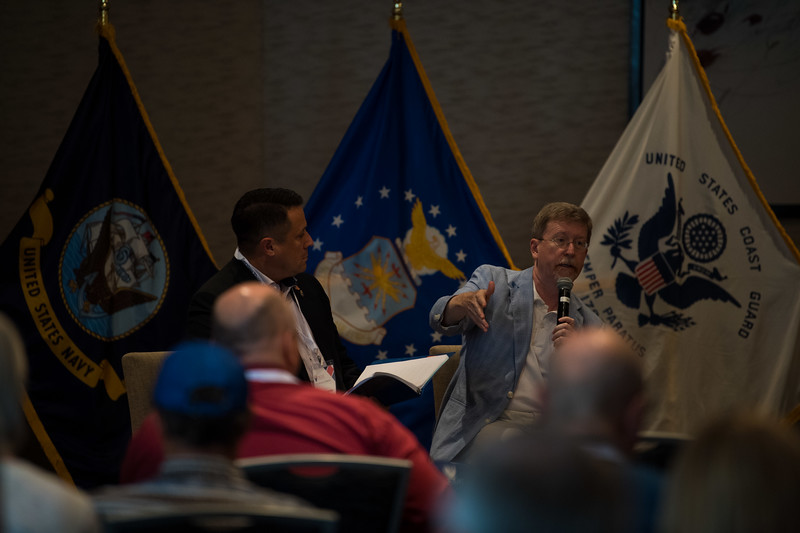 DCUC Confrence 2019-200.jpg