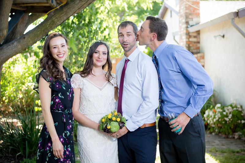 Darlington Wedding-231.jpg
