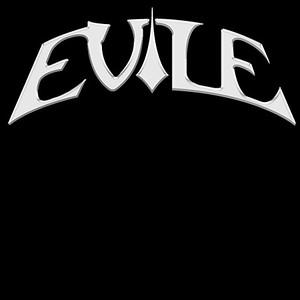 EVILE (UK)