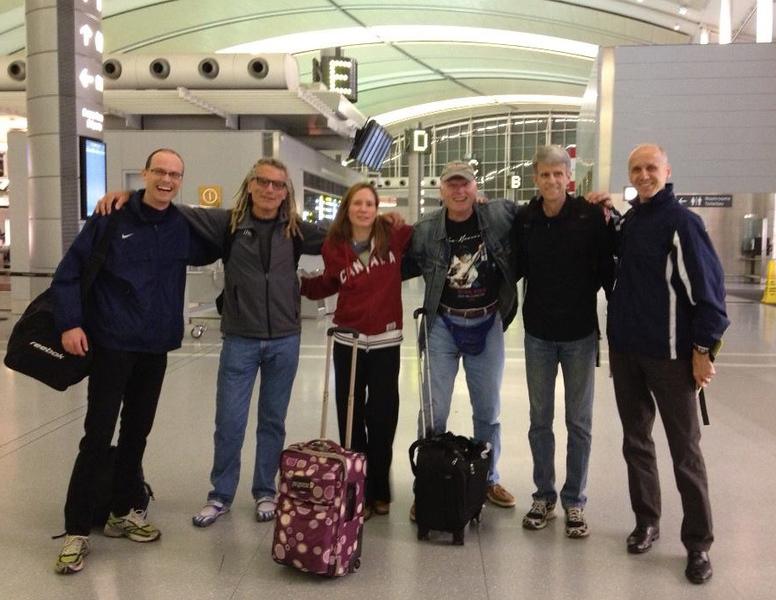 Brazil Leaving.jpg